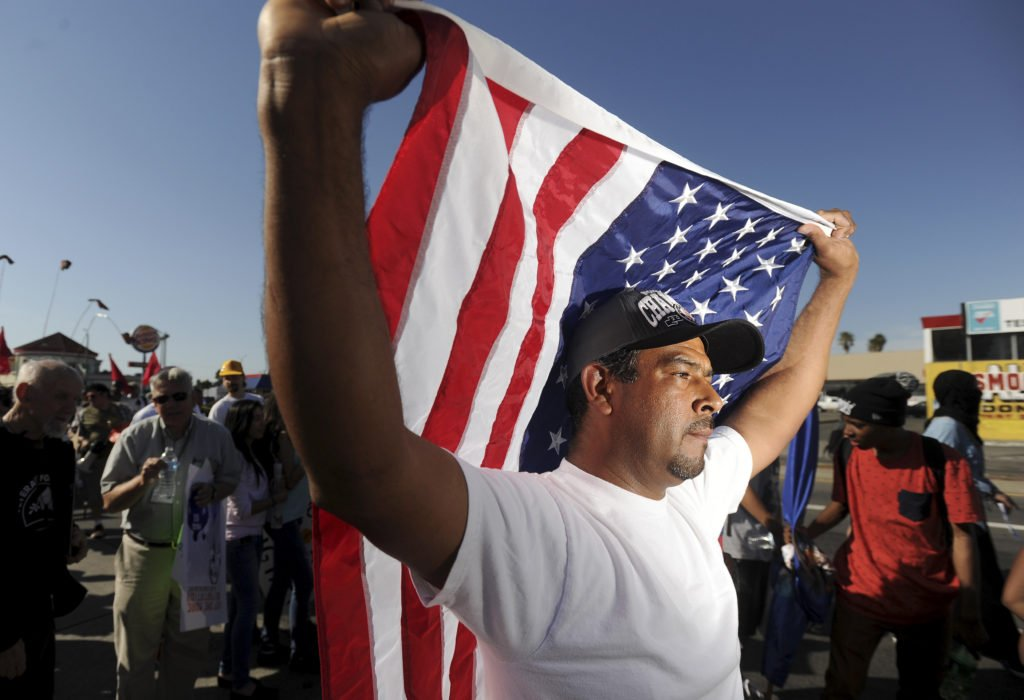 4 myths about how immigrants affect the U.S. economy | PBS NewsHour
