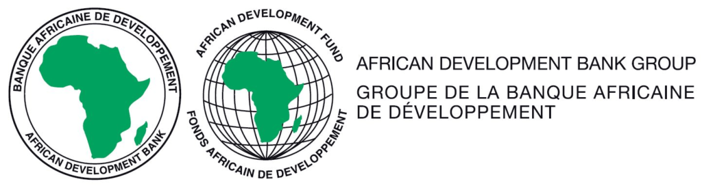 Angola: African Development Bank funds $530 million electricity project to expand renewable energy and regional connectivity