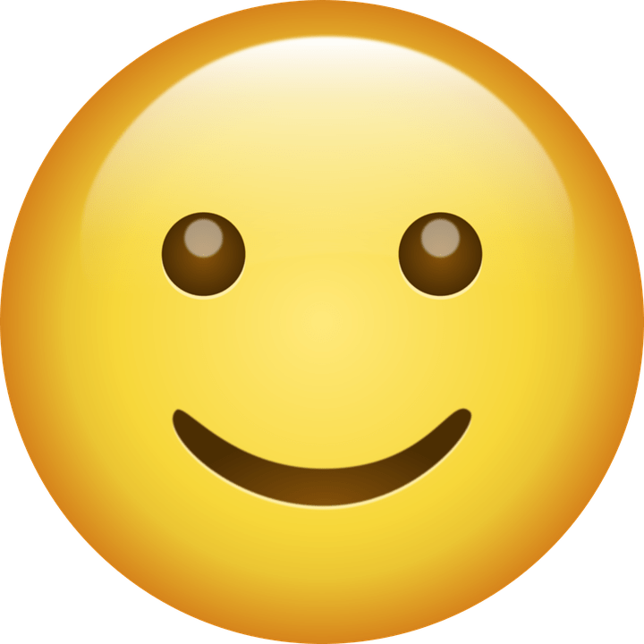Emoticons can help you save energy