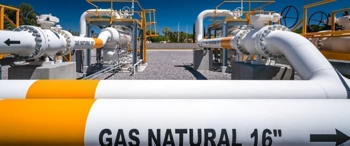 Why Natural Gas Prices Are Unlikely To Break Out In The Short Term | OilPrice.com