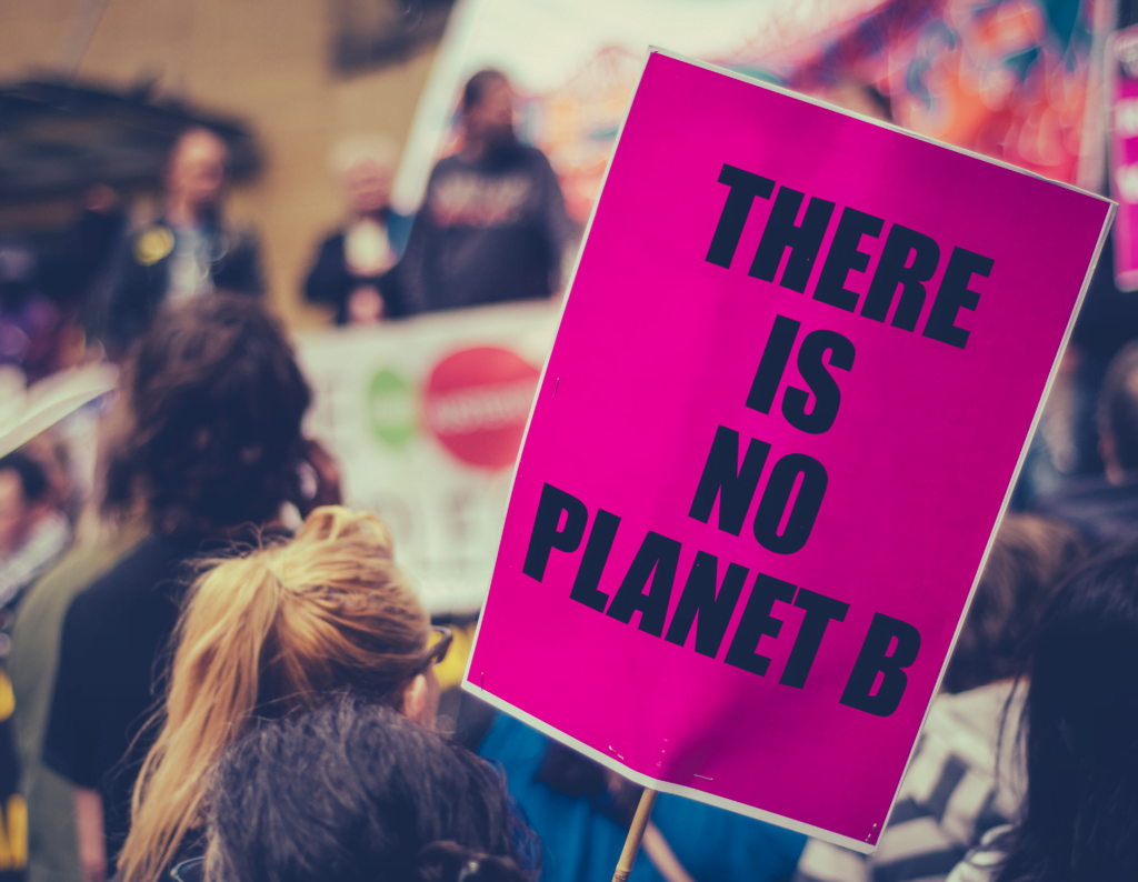 COP26 dubbed as last hope for UK
