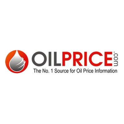 Natural Gas Pipeline In Venezuela Explodes | OilPrice.com