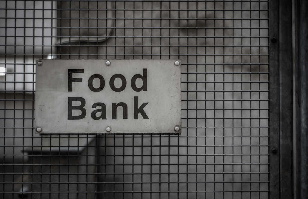 BEIS figures suggest three million households expected to face poverty across England