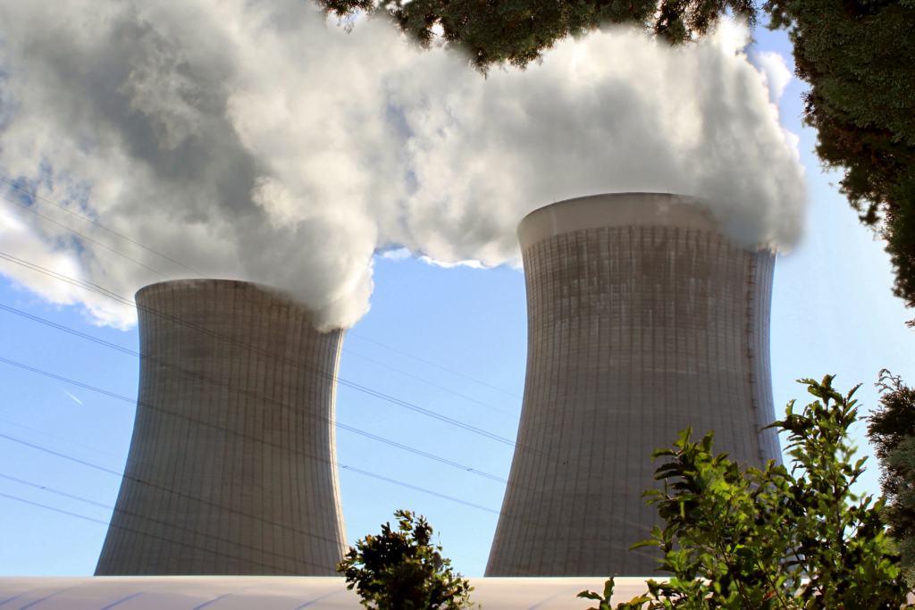Seven UK AGR nuclear plants will be decommissioned by 2030, new arrangements made with EDF Energy