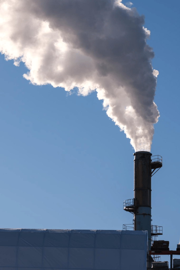 New Australian rules support priority low emissions technologies after Government grant of AUD$192.5m